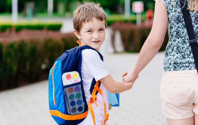 7 lỗi sai kinh điển khi nuôi dạy trẻ: Đừng quên yêu thương cũng phải đúng cách, làm cha mẹ vẫn phải học để không hối hận về sau - Ảnh 5.
