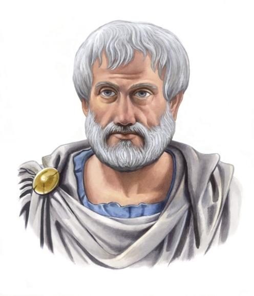 Văn minh Hy-La - nền tảng vững chắc của văn minh phương Tây - Ảnh 8.