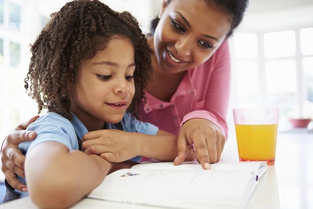 7 lỗi sai kinh điển khi nuôi dạy trẻ: Đừng quên yêu thương cũng phải đúng cách, làm cha mẹ vẫn phải học để không hối hận về sau - Ảnh 6.