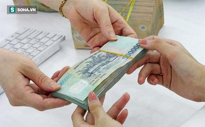 Sếp Vietinbank chỉ cách giúp doanh nghiệp vừa và nhỏ dễ tiếp cận nguồn vốn hậu Covid-19
