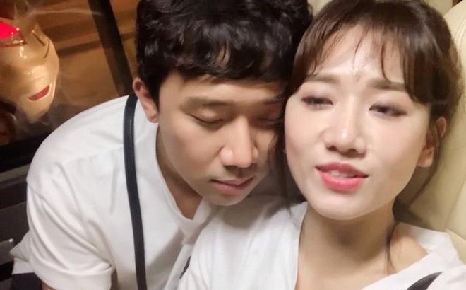 Hari Won: Tôi rất tức và đau lòng, không hiểu vì sao mẹ phải sống như vậy! - Ảnh 5.