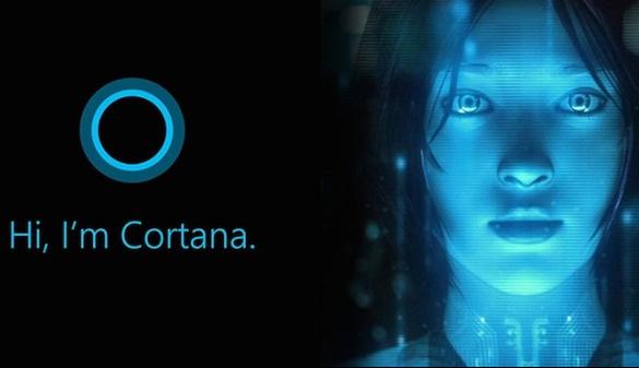 Microsoft khai tử trợ lý ảo Cortana trên iOS, Android và nhiều thiết bị khác - Ảnh 1.