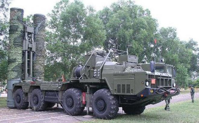 Hai loại tên lửa phòng không mới của Việt Nam: Đặc biệt và đột phá lớn chưa từng có - Ảnh 2.