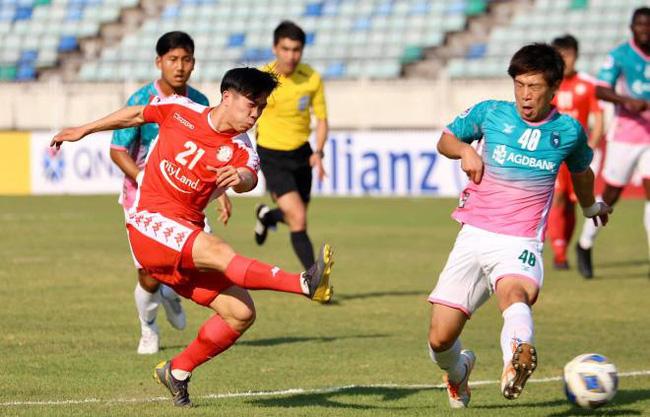 TIẾT LỘ: Công Phượng sát HLV bậc nhất bóng đá Việt Nam - Ảnh 1.