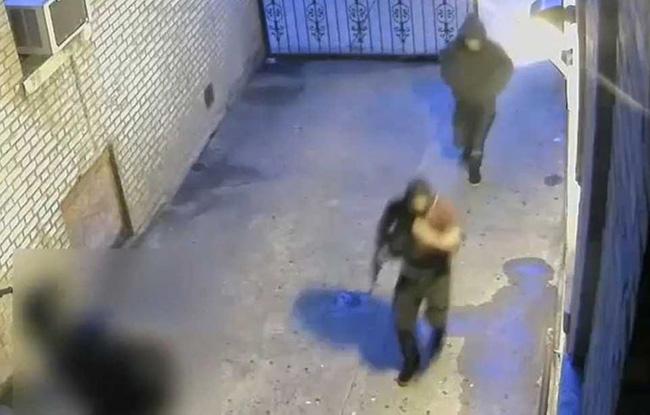 Bị bạn cùng lớp bắn vào đầu, bỏ lại dưới mương 8 tiếng đồng hồ, thiếu nữ trở về từ cõi chết và sự trả thù dành cho kẻ tấn công cô - Ảnh 3.