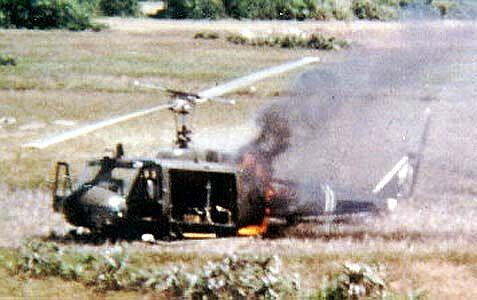 Xạ thủ kỳ tài tên lửa A72 Việt Nam: Tiêu diệt 13 máy bay địch - Hiếm có - Ảnh 3.