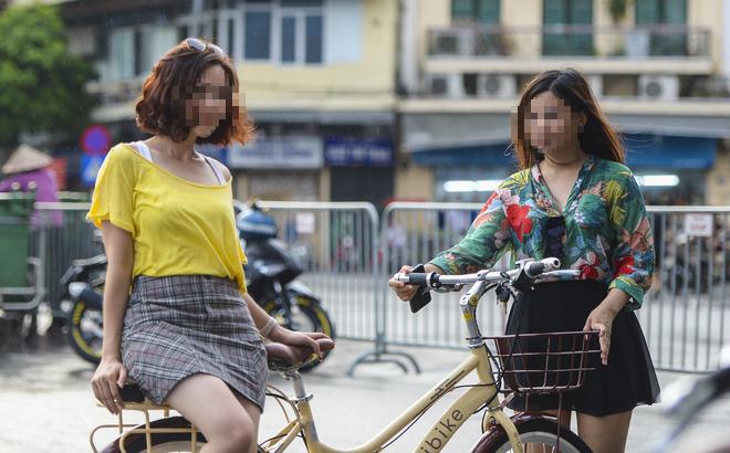 Buổi sáng đầu tiên trong hơn 2 tuần qua, Việt Nam không có ca mắc mới COVID-19; Quảng Trị chuyển bệnh nhân có bệnh nền nặng vào Huế điều trị - Ảnh 1.