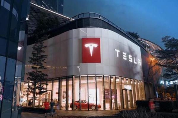 'Người giàu nhất quả đất' Elon Musk kiếm được bao nhiêu tiền từ Tesla? - Ảnh 4.