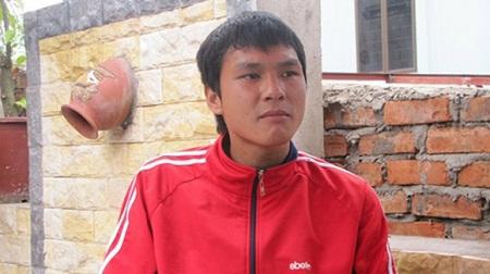 [Hồi ức] Cầu thủ Việt bị chặn đường, đuổi chém như phim xã hội đen & cái kết hú vía - Ảnh 2.