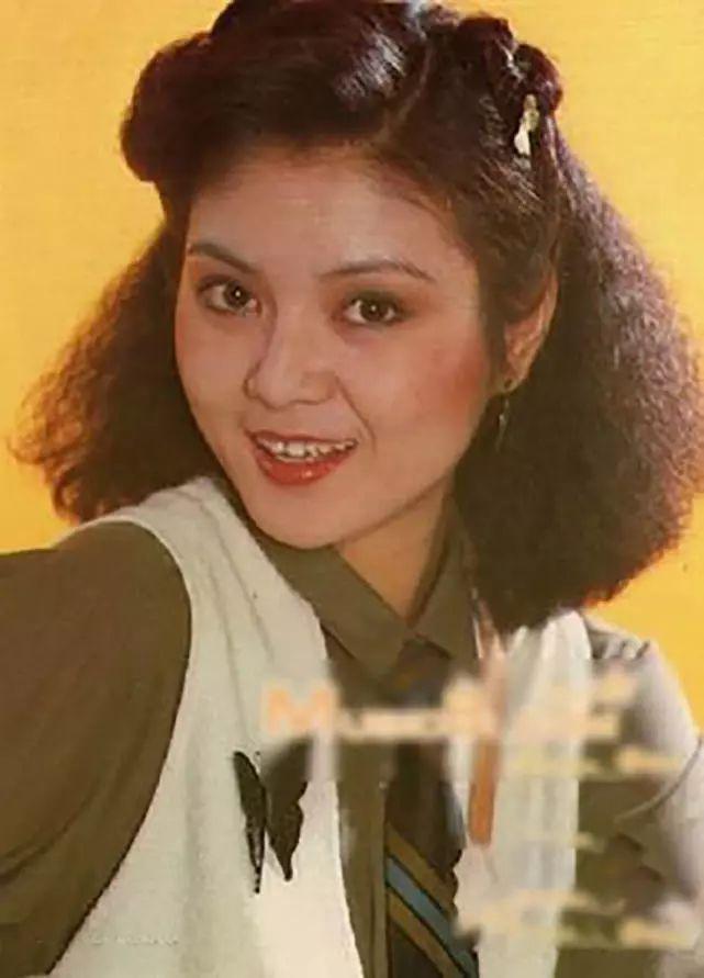 Câu chuyện trả thù chồng và nhân tình nổi tiếng Cbiz: Bị Vương Tổ Hiền cướp chồng, Tạ Linh Linh ôm 5 con bước khỏi cổng hào môn, trở thành nữ tỷ phú giàu bậc nhất làng giải trí - Ảnh 2.