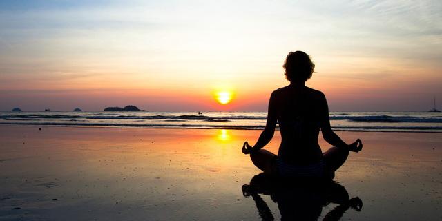 6 thói quen giúp cuộc đời bạn sẽ thay đổi ngay từ hôm nay - Ảnh 1.