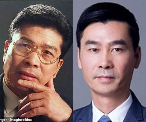 Chặn đứng vụ bắt cóc tỷ phú giàu thứ 6 Trung Quốc - Ảnh 1.