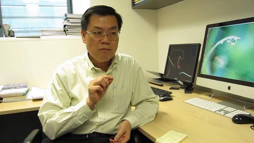 GS Nguyễn Văn Tuấn: Vì sao giới khoa học cho rằng Nga công bố vaccine COVID-19 là liều lĩnh? - Ảnh 1.
