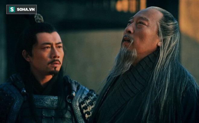 Vì sao nhà Tư Mã không dám đụng tới Thục Hán hơn 1 thập kỷ sau khi Khổng Minh qua đời? - Ảnh 5.