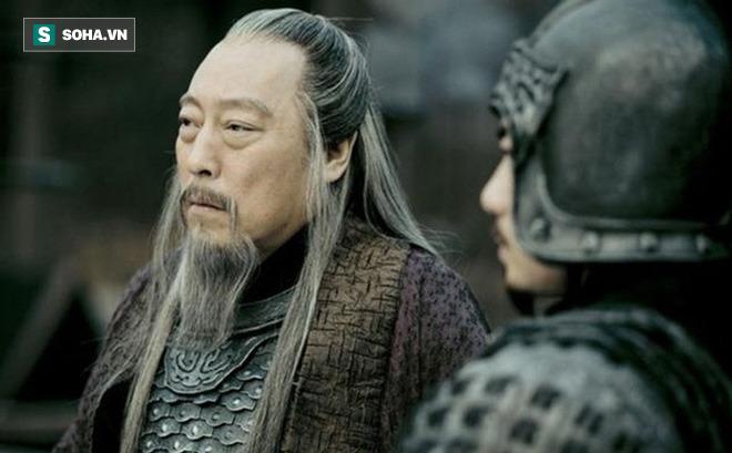 Vì sao nhà Tư Mã không dám đụng tới Thục Hán hơn 1 thập kỷ sau khi Khổng Minh qua đời? - Ảnh 4.