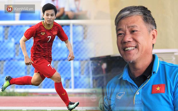 Bức thư xúc động của bố gửi nữ tuyển thủ Việt Nam: Nếu thất bại bố sẽ rất ân hận vì đã đưa con đến bóng đá - Ảnh 1.
