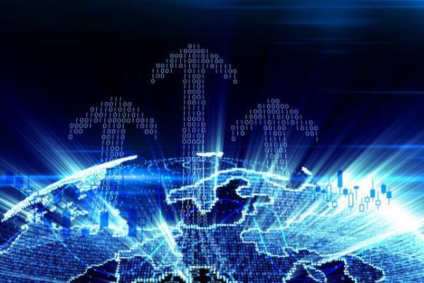 Jack Ma đưa ra lời tiên tri mới: Từ năm 2021, ba ngành này sẽ sinh lời cao hơn bất động sản! - Ảnh 2.