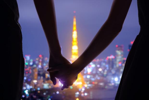 Dịch vụ tiểu tam wakaresaseya tại Nhật Bản: Nghề phá hoại hạnh phúc gia đình đang ngầm nở rộ - Ảnh 1.