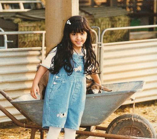 Nàng công chúa Dubai từng gây bão cộng đồng mạng bởi vẻ ngoài đẹp như thiên thần giờ đã trưởng thành với ngoại hình sáng chói - Ảnh 2.