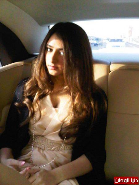 Nàng công chúa Dubai từng gây bão cộng đồng mạng bởi vẻ ngoài đẹp như thiên thần giờ đã trưởng thành với ngoại hình sáng chói - Ảnh 6.