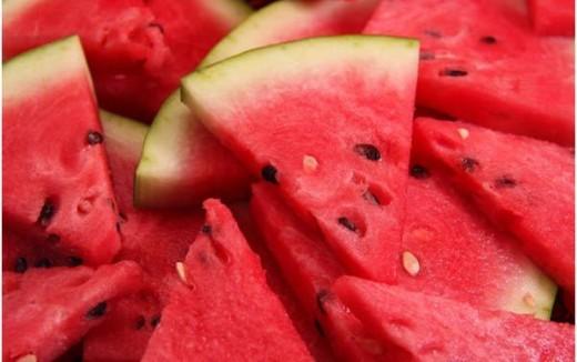 10 loại trái cây chống lão hóa hàng đầu - Ảnh 3.