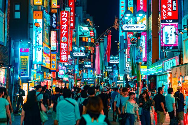 Dịch vụ tiểu tam wakaresaseya tại Nhật Bản: Nghề phá hoại hạnh phúc gia đình đang ngầm nở rộ - Ảnh 3.