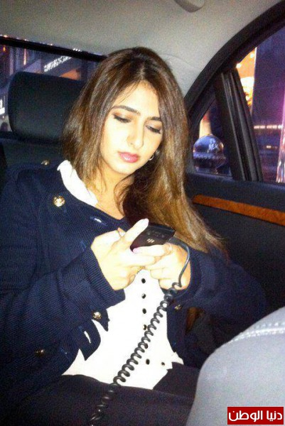 Nàng công chúa Dubai từng gây bão cộng đồng mạng bởi vẻ ngoài đẹp như thiên thần giờ đã trưởng thành với ngoại hình sáng chói - Ảnh 7.