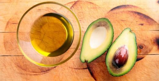 10 loại trái cây chống lão hóa hàng đầu - Ảnh 4.