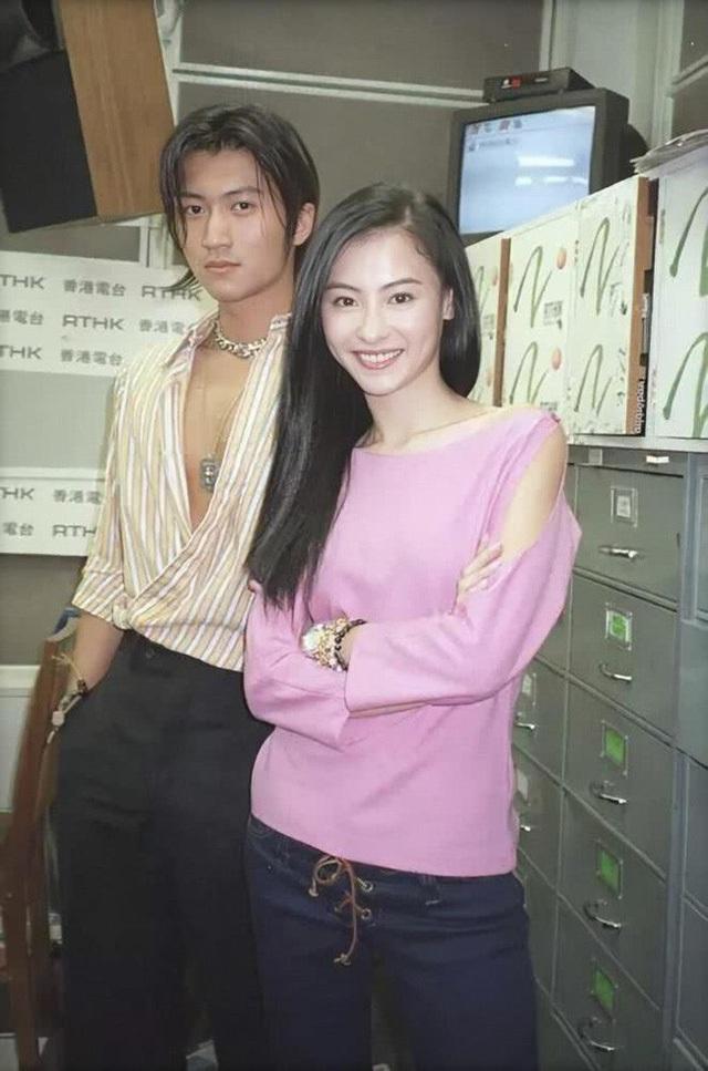 Ngô Ngạn Tổ tiết lộ câu chuyện giữa Tạ Đình Phong và Trương Bá Chi, nghe xong công chúng mới hiểu nguyên nhân khiến hai người ly hôn? - ảnh 4