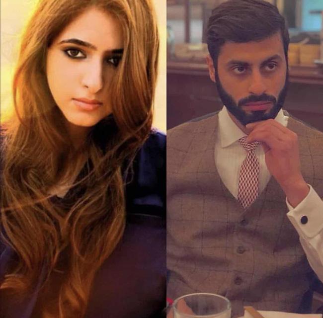 Nàng công chúa Dubai từng gây bão cộng đồng mạng bởi vẻ ngoài đẹp như thiên thần giờ đã trưởng thành với ngoại hình sáng chói - Ảnh 9.