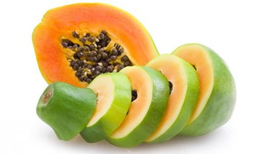 10 loại trái cây chống lão hóa hàng đầu - Ảnh 6.