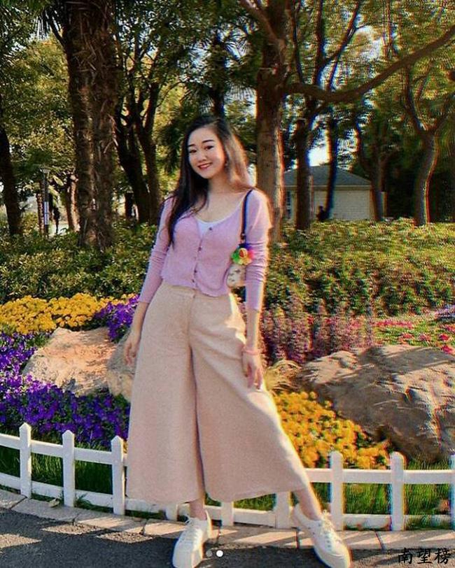 Rich kid trong Bộ 3 Thiên Kim: Bạn thân con gái út Vua sòng bài Macau, xinh đẹp giàu có nhưng sống giản dị, có nhiều mối quan hệ trong showbiz - Ảnh 6.