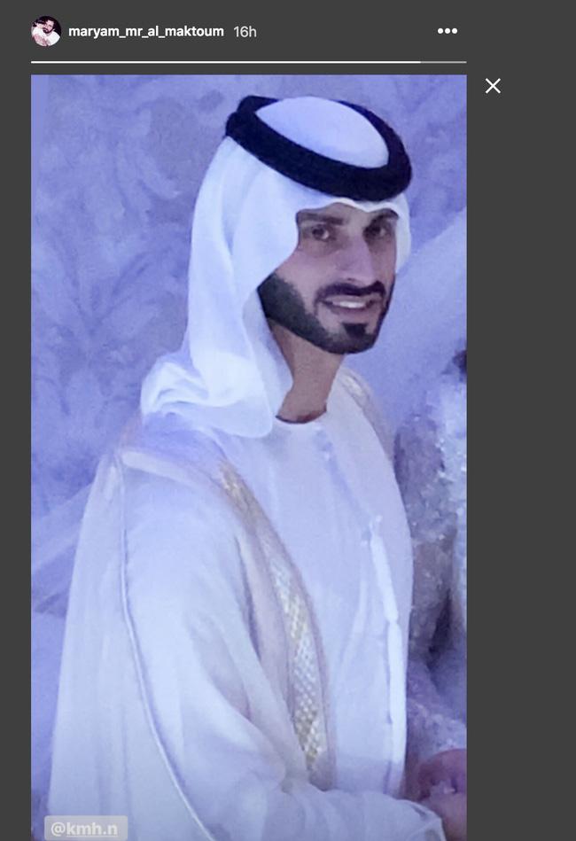 Nàng công chúa Dubai từng gây bão cộng đồng mạng bởi vẻ ngoài đẹp như thiên thần giờ đã trưởng thành với ngoại hình sáng chói - Ảnh 10.
