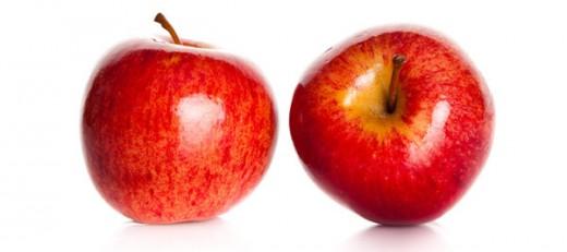 10 loại trái cây chống lão hóa hàng đầu - Ảnh 7.