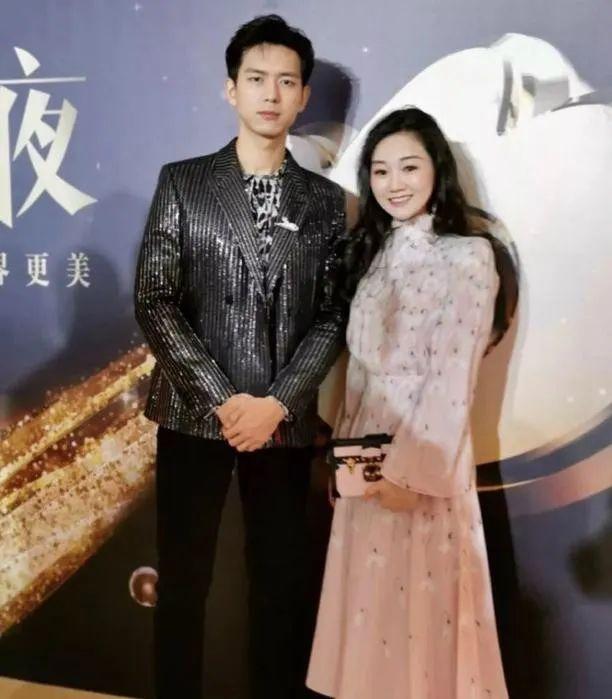 Rich kid trong Bộ 3 Thiên Kim: Bạn thân con gái út Vua sòng bài Macau, xinh đẹp giàu có nhưng sống giản dị, có nhiều mối quan hệ trong showbiz - Ảnh 8.