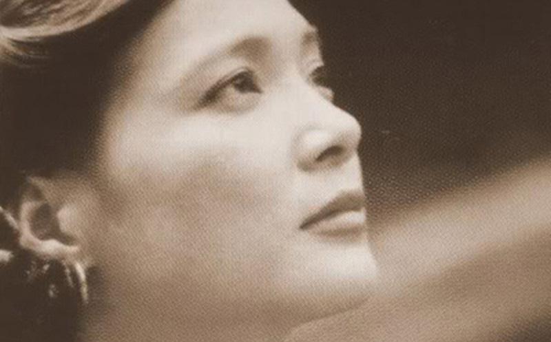 NSND Lê Khanh: Choáng váng và đau đớn khi phát hiện người yêu 9 năm ngoại tình