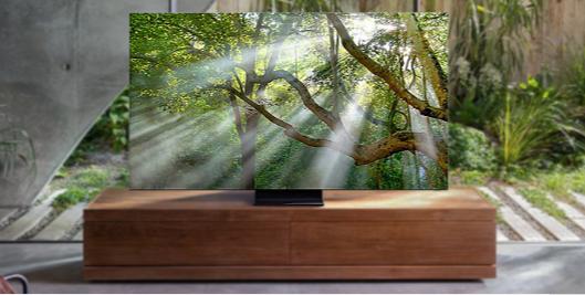Top 5 SmartTV hạng sang đang giảm giá sâu  - Ảnh 4.