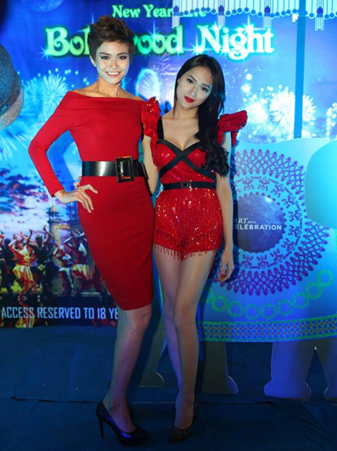 Từ khi trở thành hoa hậu nổi tiếng, Hương Giang đã có sở thích đặc biệt này - Ảnh 3.