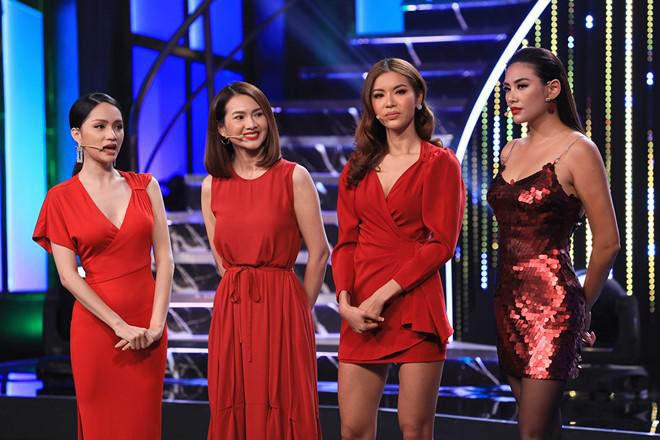 Từ khi trở thành hoa hậu nổi tiếng, Hương Giang đã có sở thích đặc biệt này - Ảnh 2.