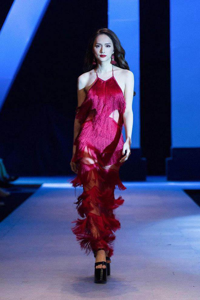 Từ khi trở thành hoa hậu nổi tiếng, Hương Giang đã có sở thích đặc biệt này - Ảnh 6.
