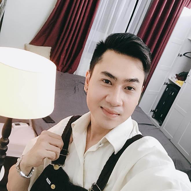 Từng mượn nhà trăm tỷ để khoe, sự nghiệp của nam ca sĩ Tùng Lâm hiện ra sao? - Ảnh 4.