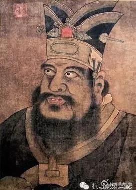 Điểm dị tướng trên gương mặt Khổng Tử: Vì sao người xưa lại coi đó là điềm lành? - Ảnh 2.