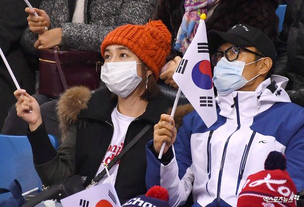 Vụ ngoại tình 97 tỷ chấn động xứ Hàn: Mỹ nhân Vườn Sao Băng bị chồng cắm sừng khi mang bầu, 2 sao nữ tống tiền và cái kết - Ảnh 9.