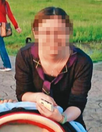 Bé gái 3 tháng tuổi đột ngột qua đời, cảnh sát điều tra mới phát hiện dã tâm và hành vi tội ác của người bác - Ảnh 3.