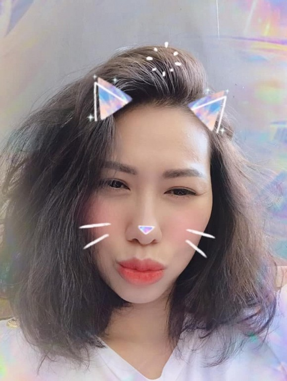 Chuyện ít biết về bà xã kín tiếng của nam ca sĩ Tùng Dương - Ảnh 5.