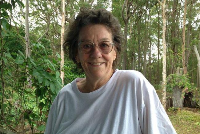Chuyện về Cô gái Tarzan sống đơn độc trên đảo hoang, bị truyền thông phát hiện thì lập tức lẩn trốn không để lại dấu vết suốt 50 năm - Ảnh 5.