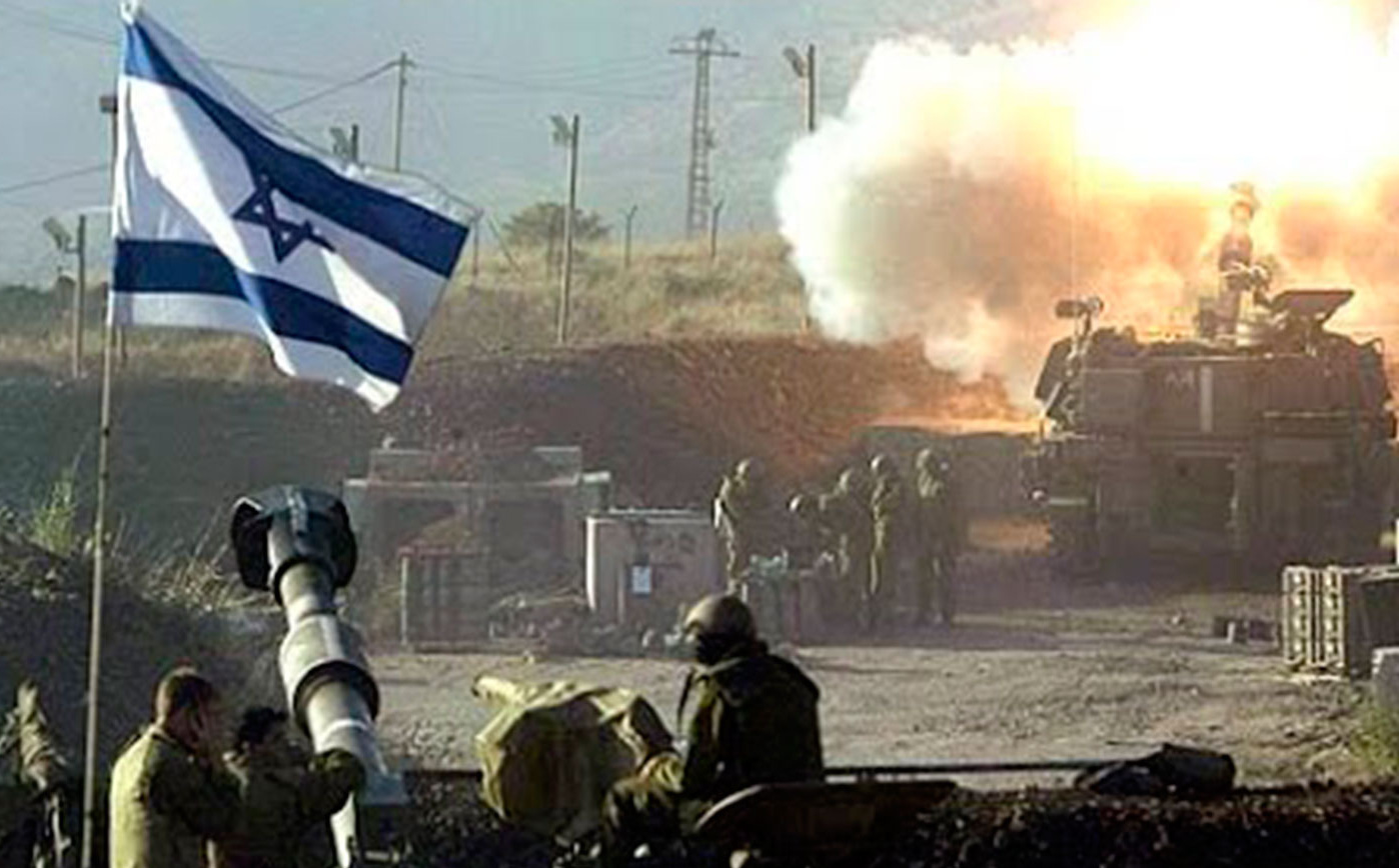 """Israel thắng lớn, phá """"vòng vây"""" liên minh Ả Rập: Thổ, Iran đồng loạt cảnh báo nguy hiểm"""