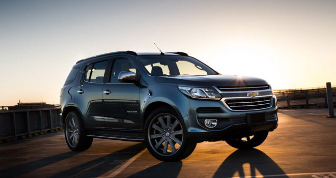 Top 5 ô tô giảm giá sâu né tháng cô hồn, có mẫu giảm tới 200 triệu đồng - Ảnh 3.