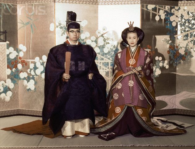 Điều ít biết về nàng dâu sắc nước hương trời của hoàng gia Nhật Bản, khí chất khó ai bì kịp, không sinh con vẫn được gia đình chồng nể trọng - Ảnh 8.
