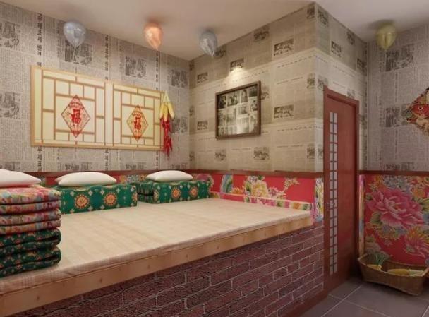 Câu chuyện ly kỳ của cô gái Việt sang Trung Quốc du lịch và những âm thanh lạ trong khách sạn - Ảnh 2.